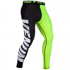 Venum Training Camp Compression Pant