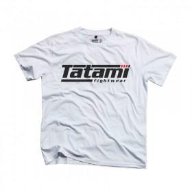T-Shirt Tatami Core