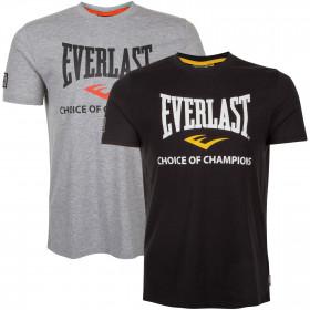 T-shirt Everlast