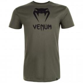 Venum Classic T-shirt - Kaki
