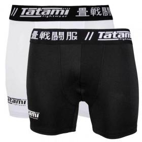 Pack de 2 boxers Tatami Grappling