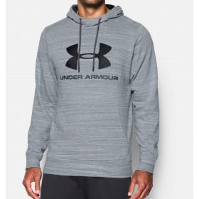 Sweat Under Armour Triblend Sportstyle Logo