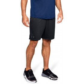 Short Under Armour MK-1 - Noir