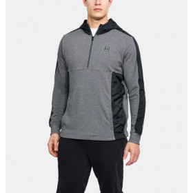 Sweatshirt Under Armour Threadborne™ Terry - Gris