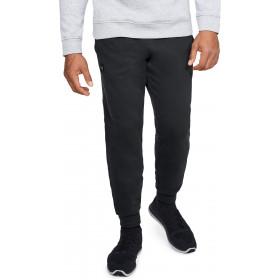 Pantalon de Jogging Under Armour Rival Fleece - Noir