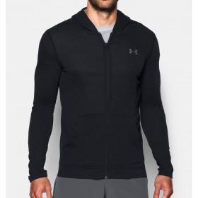 Sweatshirt Under Armour Threadborne
