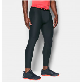 Pantalon de compression Under Armour