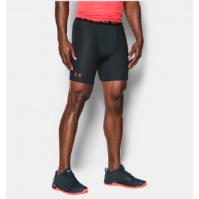 Short de compression HeatGear ArmourMid