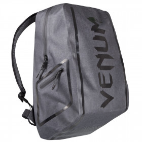 Venum Blade Backpack - Black/Black