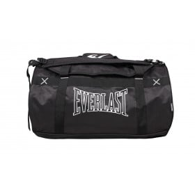 Sac de sport Barrell Bag - Noir
