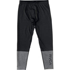 Pantalon de compression RVCA
