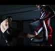 Pro Training Hayabusa Elevate Shield
