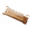 Barre Protéinée Scitec Nutrition Proteinissimo - 50gr.