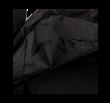 Sac Femme Under Armour Favorite Graphic - Noir - 19 Litres