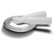 """Jump rope Excellerator """"Steel Cable"""""""