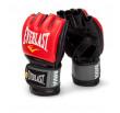 Gants de MMA Everlast Pro Style - Rouge