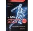 La Bible de la Préparation Physique (Livre) - Nouvelle édition