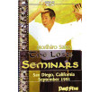 Morihiro Saito: The Lost Seminars 6 (DVD)