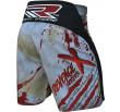 Fightshort RDX Sports Blood