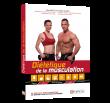 Diététique de la musculation (Fitness dietetic) (Book)
