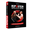 Riposter - Abrégé de self-défense (Livre)