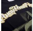 T-shirt Muay Thai Academy