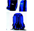"Fairtex Backpack  ""BAG4"" - Blue"