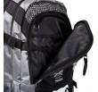 Venum Challenger Pro Backpack - Black/Grey