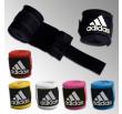 Adidas holding strap