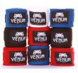 "Venum ""Kontact"" Boxing Handwraps - 2,5m"