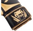Venum Challenger 2.0 Boxing Gloves - Black/Gold