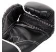 Venum Challenger 2.0 Boxing Gloves - Black