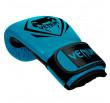 Venum Contender Boxing Gloves - Blue
