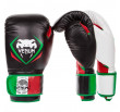 Venum Contender Boxing Gloves - Mexico