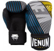 Venum Plasma Boxing Gloves - Black/Yellow