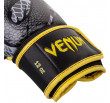 Venum Snaker Boxing Gloves - Limited Edition - Black/Yellow