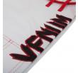 Venum Absolute BJJ Gi - White