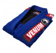 Venum Elite 2.0 BJJ Gi - (Bag Included) - Blue