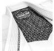 Venum Elite Classic BJJ Gi - Ice