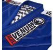 Venum Elite Light 2.0 BJJ Gi - (Bag Included) - Blue