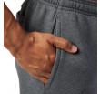 Pantalon de jogging Reebok - Gris Foncé