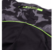Venum Atmo Boardshorts - Dark Camo