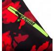 Venum Atmo Boardshorts - Red Camo
