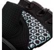 Venum Aero Body Fitness Gloves - For Women