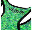Venum Heather Tank Top - Heather Blue/Green - For Women