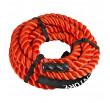 Training rope for MMA Century Challenge