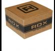 Crochet pivotant pour poire de vitesse RDX Sports - Acier