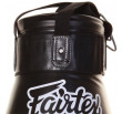 Fairtex  Punching Bag Mixed TB1 - Suspension and ground