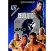 UFC 45 - Revolution (DVD-VF)