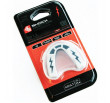 """Simple Mouth guard Shock Doctor """"1.5"""""""